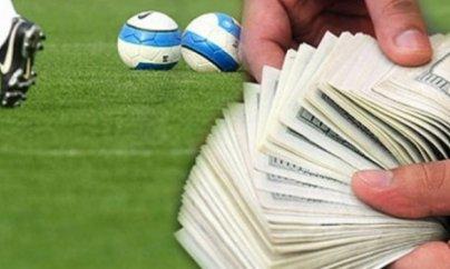 Azərbaycan klublarının iştirakı ilə oyun alqı-satqısı - ŞOK OLAY