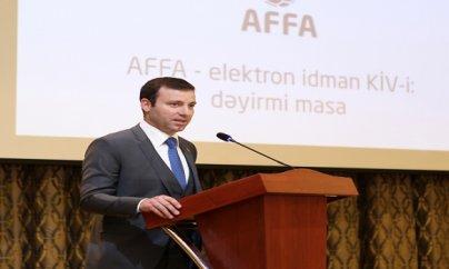 Elxan Məmmədovun ağ yalanı ifşa edildi: O, dövlətə qarşı çıxır!