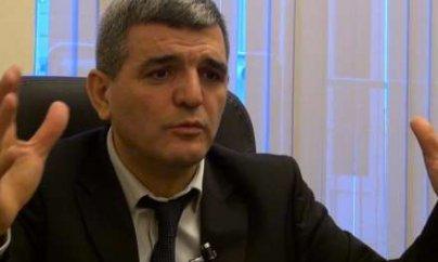 """""""Məhəmməd Əminin başına çuval keçirən azərbaycanlı deyil"""" - Fazil Mustafa"""