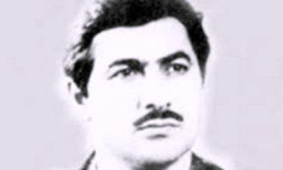 Əli Kərimin öz dilindən şeirləri - AUDİO