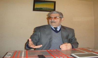 Söhrab Tahir II Fəxri xiyabanda dəfn edildi - FOTOLAR