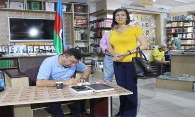 Elnur Asdan 3Q təqdimat  -