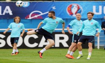 Arzu Əzimov SOCAR-ın UEFA-ya sponsorluğundan danışdı - MÜSAHİBƏ
