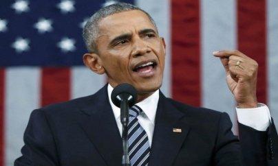 Obamadan Putinə xəbərdarlıq