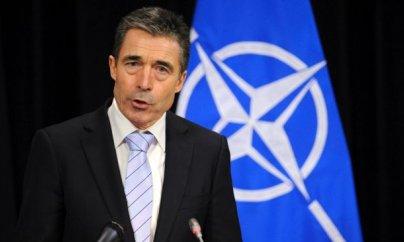 """""""Putinə qarşı dura bilən ABŞ prezidentinə çox ehtiyacımız var"""" – NATO-nun sabiq baş katibi"""