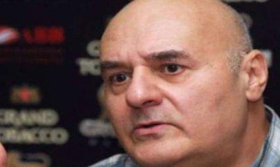 """Erməni politoloq: """"Ermənistan ordusu dağılır..."""