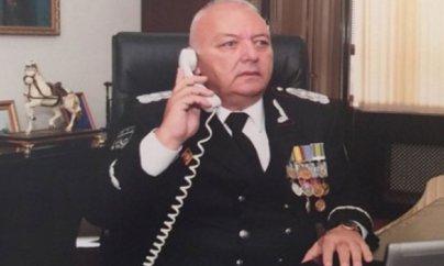 Çovdarov biznesmenin oğlunu necə qaçırdı?