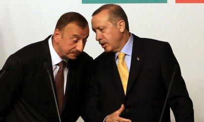 Türkiyə dollardan imtinanı təklif edir
