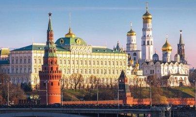 Kreml rusiyalı diplomatların ABŞ-dan çıxarılmasına münasibət bildirdi