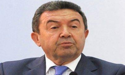 """Misir Mərdanov """"MTN işi""""ndən danışdı"""