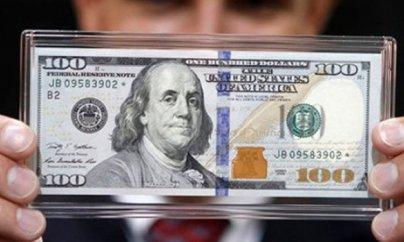 """Dollar satışının bərpası """"qara bazarı"""" çökdürdü - QİYMƏTLƏR"""