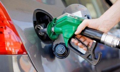 Azərbaycanda benzin bahalaşdı - FOTO