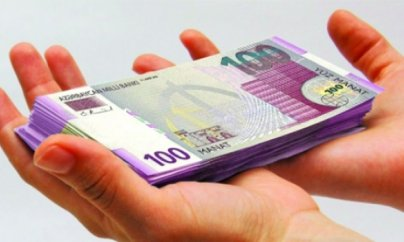 Mərkəzi Bankın valyuta ehtiyatı 9 ilin minimumuna endi: Bizi nə gözləyir?