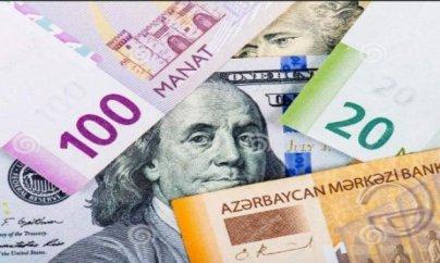 """Dolların real qiyməti 96 qəpikdir - """"The Economist"""""""