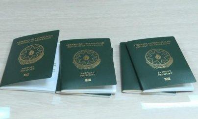 58 nəfər Azərbaycan vətəndaşlığından çıxarıldı