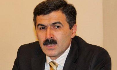 Azərbaycanda siyasi adam oğurluğu cinayətləri... - Oqtay Gülalıyev