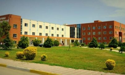 Qafqaz Universiteti ləğv olundu