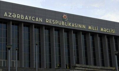 Dövlət qurumları deputatları niyə saymır? - MÜNASİBƏT