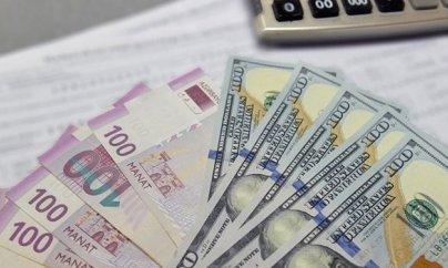 Dolların kursu yenə rekord vurdu