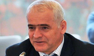 4 saat dindirilən, villası üçün 1.5 milyon alan İltimas Məmmədov haqda ilginc iddialar