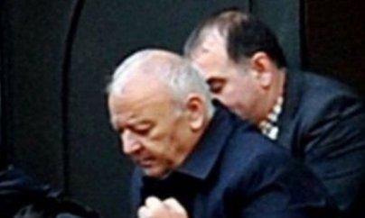 Akif Çovdarov: