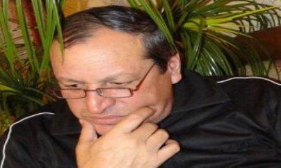 Həbsdə olan şair Saday Şəkərlinin səhhəti yenidən pisləşdi