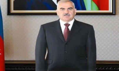 Vasif Talıbovun vitse-prezident məsələsinə aydınlıq: