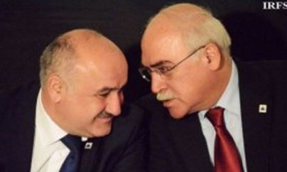 Arif Hacılı və İsa Qəmbər prokurorluğa çağırıldı