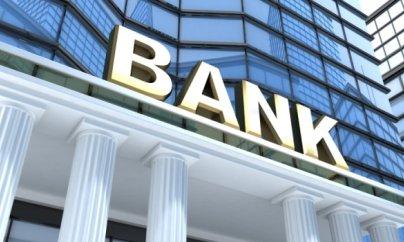 Azərbaycanda bank sədri işdən çıxarıldı