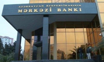 Mərkəzi Bankdan manat açıqlaması: FED-in qərarı...