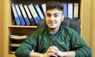 Mehman Hüseynova görə imzatoplama kampaniyası başlayıb