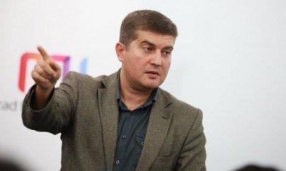 Erkin Qədirli: siyasətimizin məğlubiyyəti