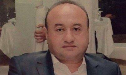 """""""Balaca"""" məmurun böyük əməlləri: keçmiş quda bütün sirləri açdı"""