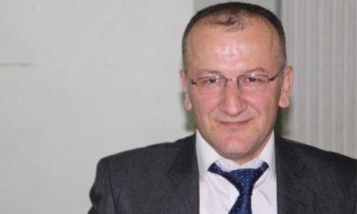 Baş redaktor sərbəst buraxıldı - YENİLƏNİB