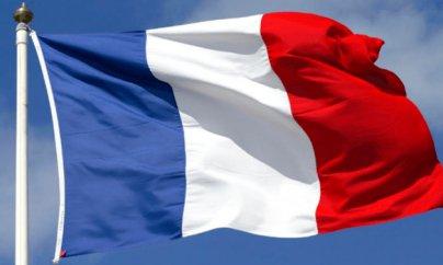 Fransadan Azərbaycanda saytların bağlanmasına etiraz