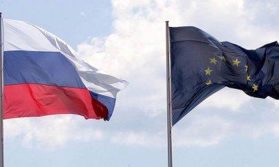 Rusiya Avropa Şurasına üzvlük haqqı ödəməyəcək