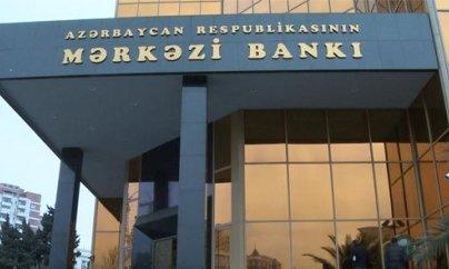 Mərkəzi Bank uçot dərəcəsi azaltmağa hazırlaşır: nə gözləyək?