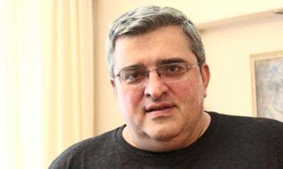 """""""Bizim hakimiyyət növbəti dəfə dəvəquşu pozası alıb"""" - Gürcü politoloq"""
