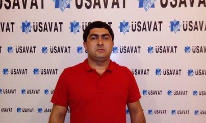 """Bakı sakinindən """"Aqro-Vest DC"""" şirkətinə qarşı ittiham"""