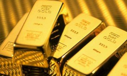 Azərbaycan bütün qızıl ehtiyatlarını satdı