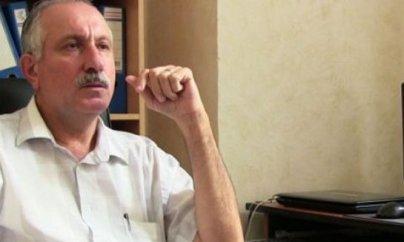 Mehman Əliyevin girov müqabilində buraxılması vəsatəti verildi