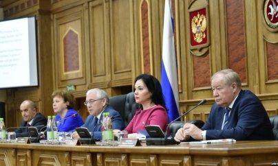 Tatarıstan tatar dilinin müdafiəsinə qalxdı