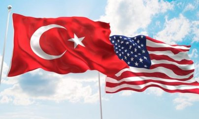 ABŞ Türkiyəyə, Türkiyə ABŞ-a qadağa qoydu  - YENİLƏNİB