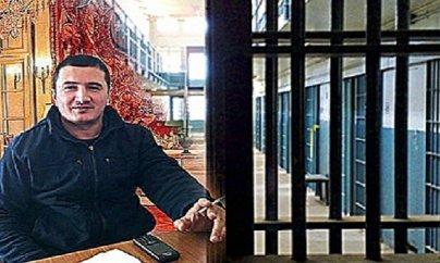"""""""Lotu Quli"""" azadlığa buraxıldı – Türkiyəyə  gedəcəyi bildirilir"""