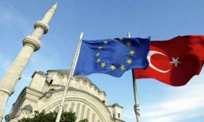 Türkiyə Avropa Şurasını maliyyələşdirməsini dayandırıb
