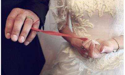 Azərbaycanlı qızlar məcburi evliliklərdən qaçırlar