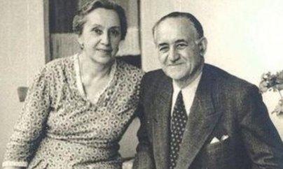 ''Məzarın Leyla Rəsulzadəyə məxsus olduğunu təsdiqləyirəm''