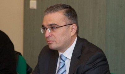 Avropa Şurasının Nazirlər Kabineti İlqar Məmmədovla bağlı qərar verdi