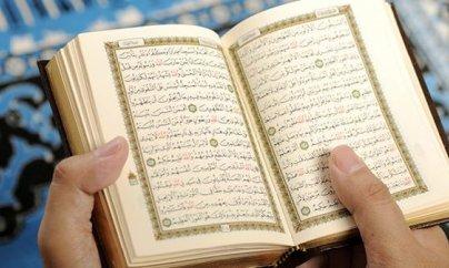 Şəkidə müəllim İslam Kollecindən niyə qovulub?