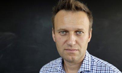 Navalny deyir, seçkiyə buraxılmasa…